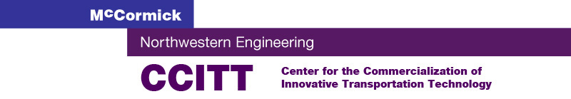 Center for the Commercialization of Innovative Transportation Technology